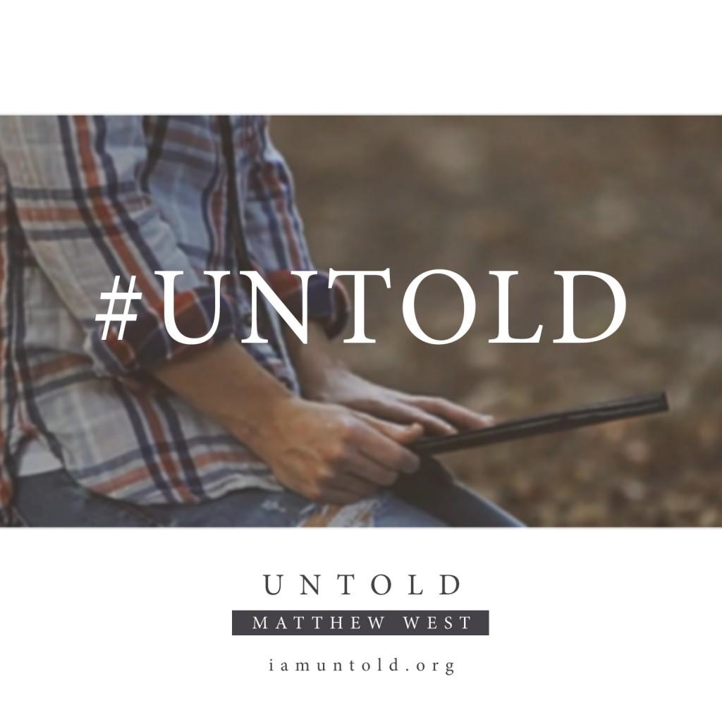 MatthewWest_Untold_LyricImage_7
